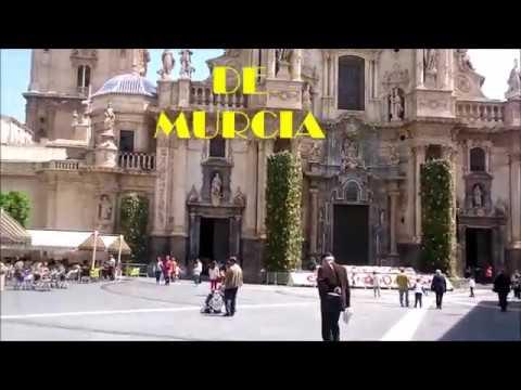 Rutas literarias Alfonso X y Miguel de Cervantes