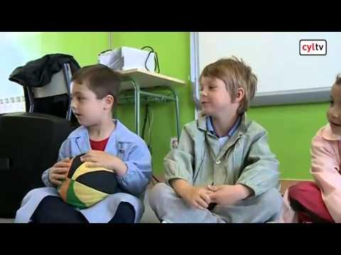 La inteligencia emocional en las aulas