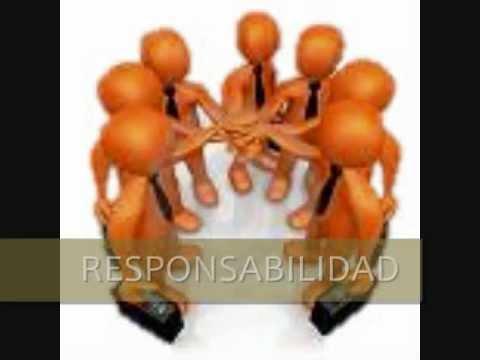 Habilidades Interpersonales en el Aprendizaje Cooperativo