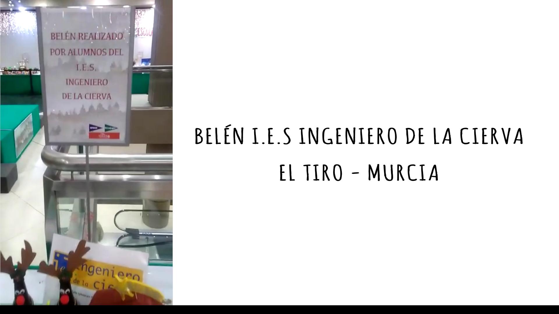 belen_el_tiro